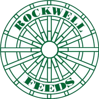 Rockwell Feed
