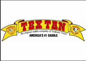 Text Tan