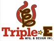 Triple E Manufacturing