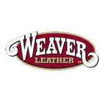 Weaver Tack and Leather